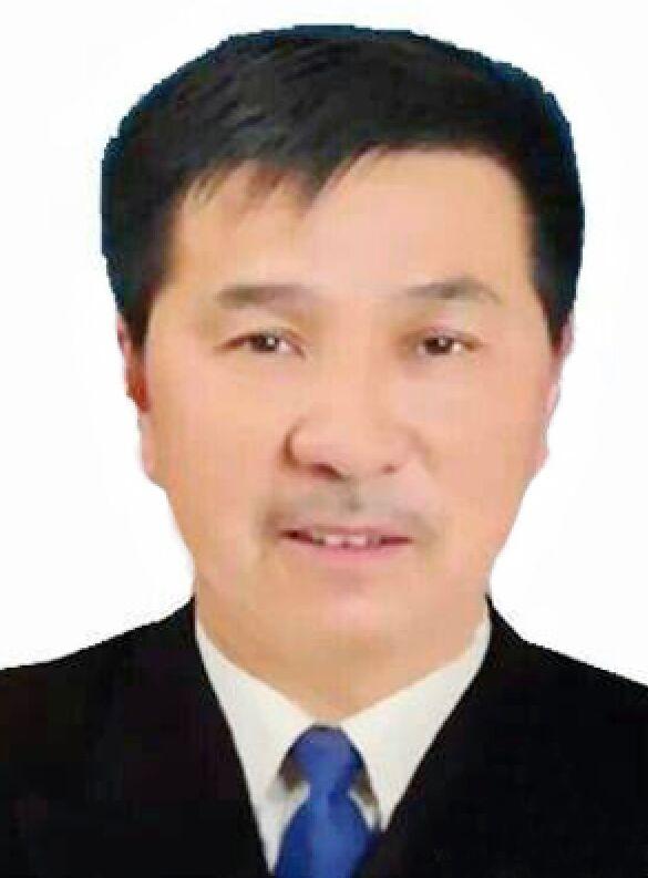 杨国文 主任